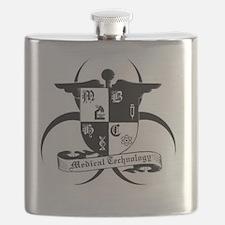 mls_shirt_standard Flask