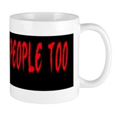 people_bs2 Mug