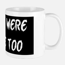 people_rect1 Mug