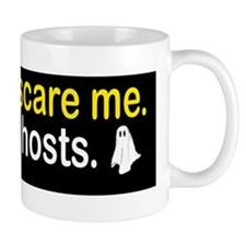 hunt_ghosts_bs2 Mug