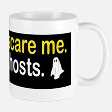 hunt_ghosts_bs2 Mug