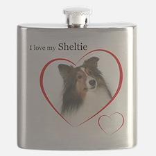 DuncanLove1 Flask