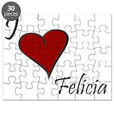 Felicia.gif Puzzle