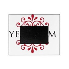 yesmaam Picture Frame