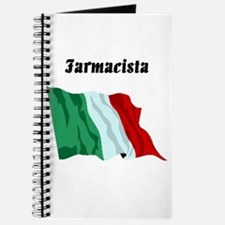 Pharmacist (Italy) Journal