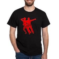 Salsa RED T-Shirt