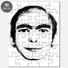 thismandark Puzzle