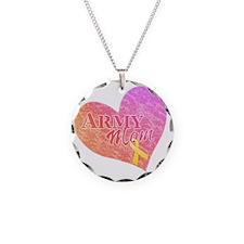 armymomyyr1 Necklace