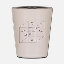 cube_sepherotWhite Shot Glass
