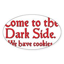 darkside_btle2 Decal