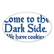 darkside_btle1 Decal