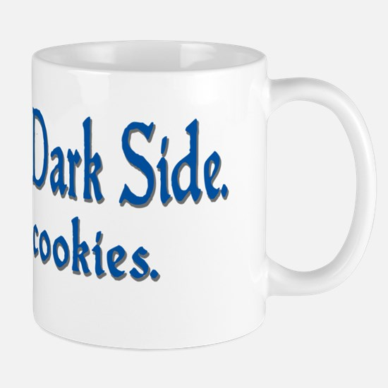 darkside_bs1 Mug