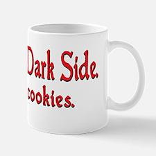 darkside_bs2 Mug