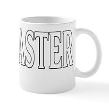 keymaster2 copy Mug