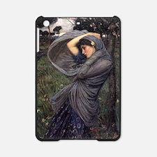 Boreas iPad Mini Case