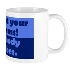 laugh_rect1 Mug
