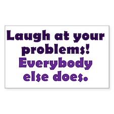 laugh_btle2 Decal