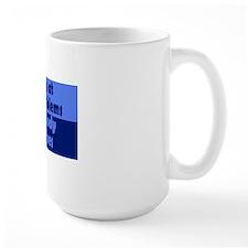 laugh_rnd1 Mug