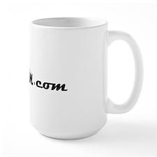 Maccomm_dot_com Mug