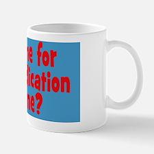 medtime_rect2 Mug