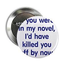 "mynovel1 2.25"" Button"