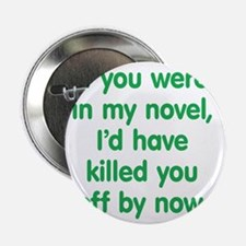 "mynovel2 2.25"" Button"