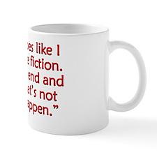 recipes_rect1 Mug
