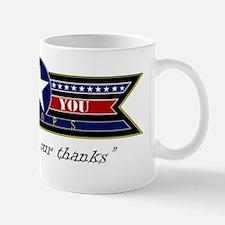 8x8_apparelB3 Mug