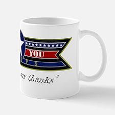 10x10_apparelB3 Mug