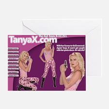 TX_Flyer2_Print Greeting Card