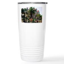 3.5x2.5at300SouthHouse Travel Mug