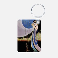 4 SLIDER 10 ADA Keychains