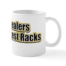 10x3nicerack Mug