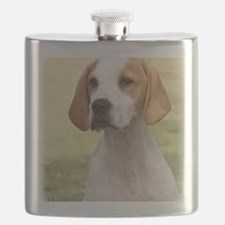 Pointer 9Y789D-199 Flask