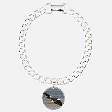 ms  tag your it Bracelet