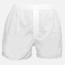 new management wh Boxer Shorts