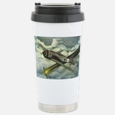 PicarilloFW190 Travel Mug