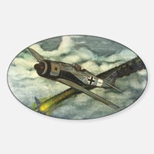 PicarilloFW190 Decal