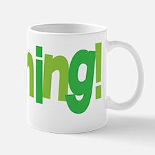 kachingDrk Mug