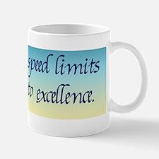 excellence_bs1 Mug