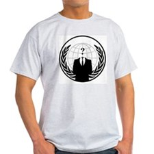 big anon T-Shirt
