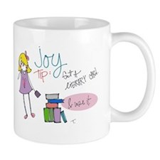 Library love Mugs