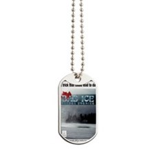 BadIce_Design[1] Dog Tags