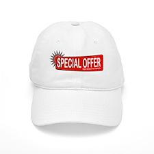 Special_Offer-01 Baseball Cap