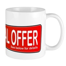 Special_Offer-01 Mug