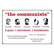 the-communists3 Banner