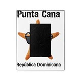 Punta cana Picture Frames