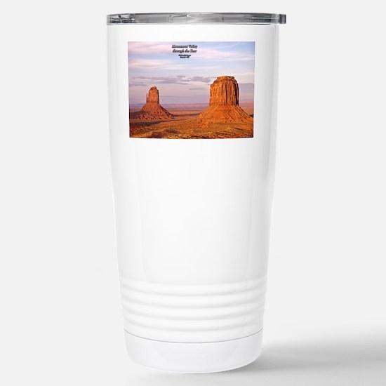 MoValMerEMitCoverSM Stainless Steel Travel Mug
