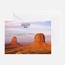 MoValMerEMitCoverSM Greeting Card