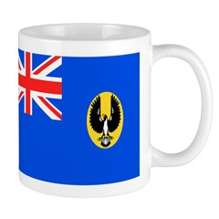 South Australia Mug